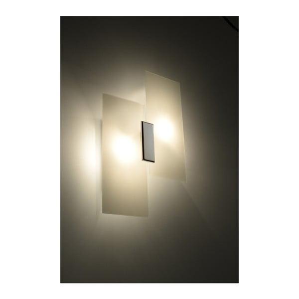 Nástěnné svítidlo Nice Lamps Veronica