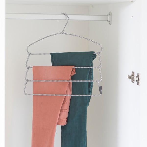 Ramínko na kalhoty Brabantia Soft Touch