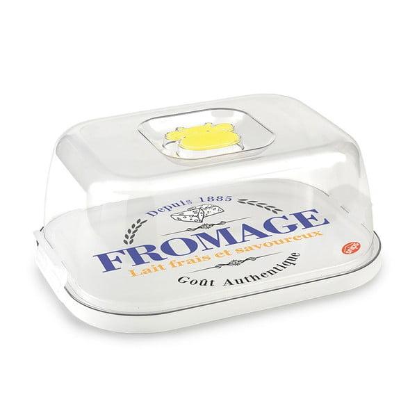 Cutie pentru brânză Snips Farm Cheese