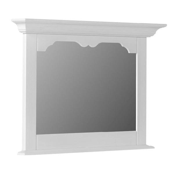 Zrcadlo Pisa, 96x62 cm