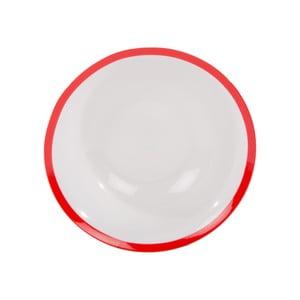 Servírovací talíř China, 31 cm