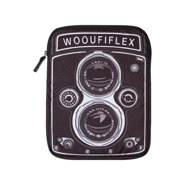 Obal na iPad Wooufiflex