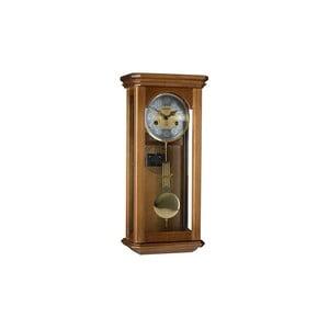Kyvadlové hodiny Mechanical Bettina
