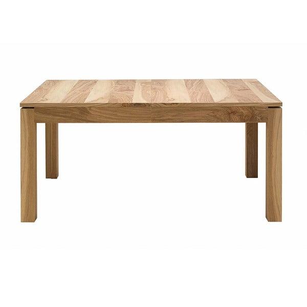 Rozkládací jídelní stůl Durbas Style Simple,délka až360cm