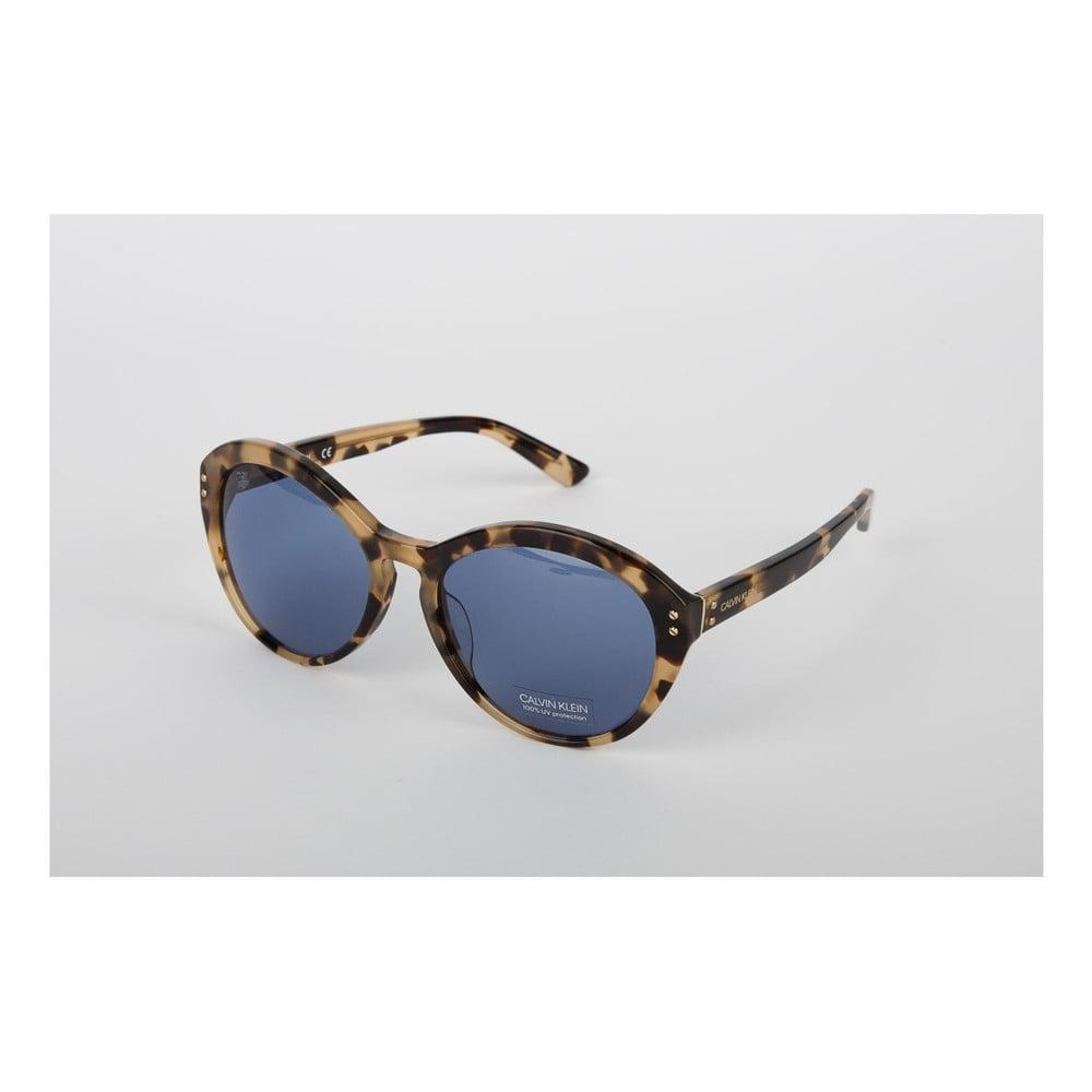 Dámské sluneční brýle Calvin Klein Menna
