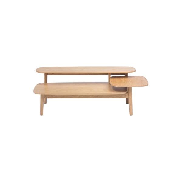 Konferenční stolek Woodman Eichberg