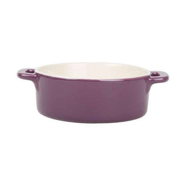 Zapékací miska Pirofila Mini Purple