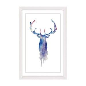 Obraz na plátně Marmont Hill Impressionism, Dear!, 45 x 30 cm