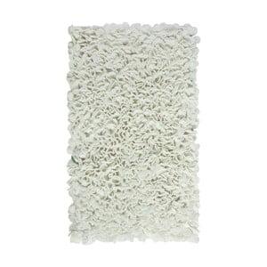 Koupelnová předložka Sepp Ivory, 60x100 cm