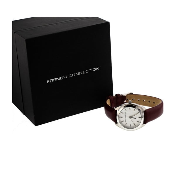 Dámské hodinky French Connection 12001