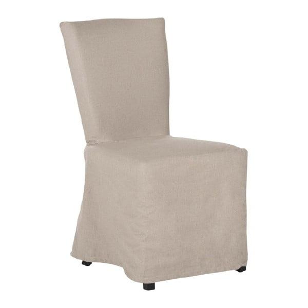 Potah na židli Mariam, 2 ks