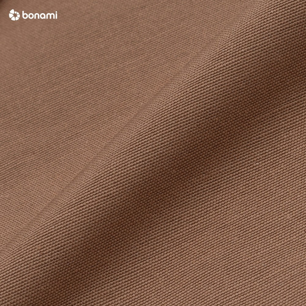 Variabilní matrace Karup Design Wrap Mocca/Dark Grey
