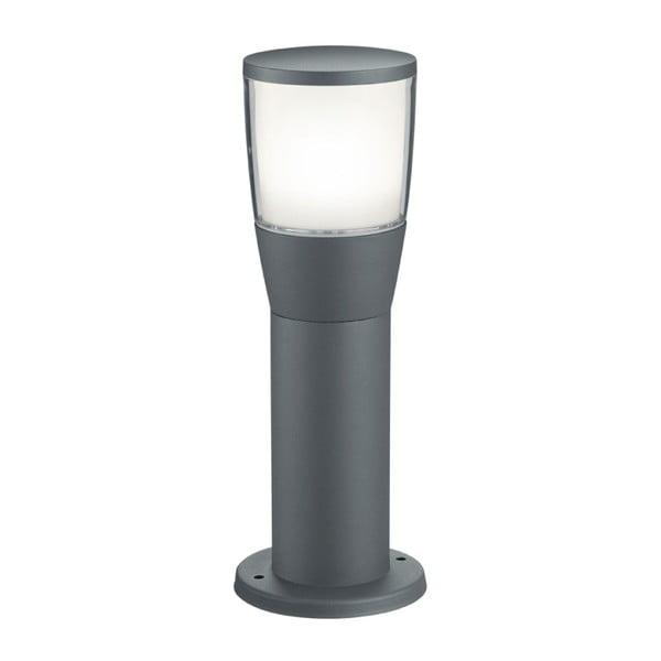 Shannon kültéri lámpa, magasság 35 cm - Trio
