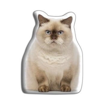 Pernă cu imprimeu Adorable Cushions British