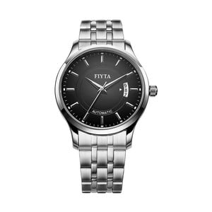 Pánské hodinky FIYTA Nestos