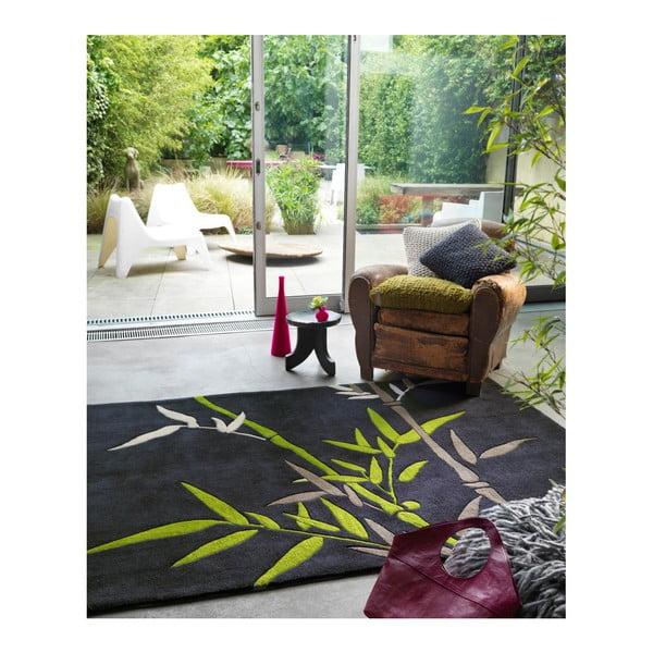 Koberec Asiatic Carpets Harlequin Bamboo, 120x180 cm