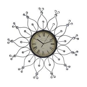 Nástěnné hodiny InArt Farrah