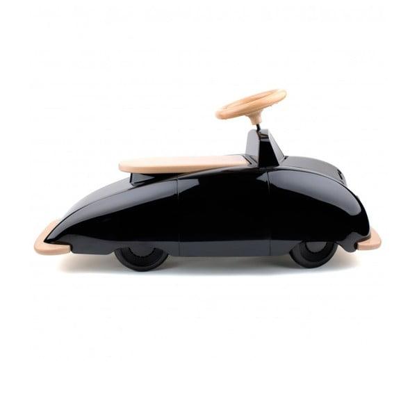 Dětské auto Roadster