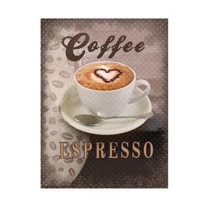 Obraz Káva, 40x30 cm