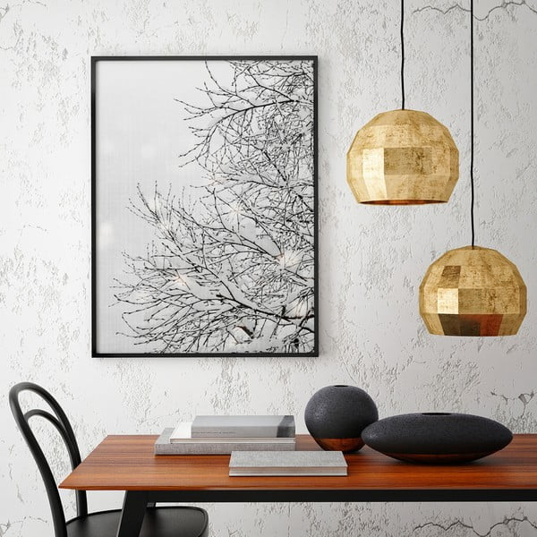 Obraz Concepttual Bakur, 50 x 70 cm