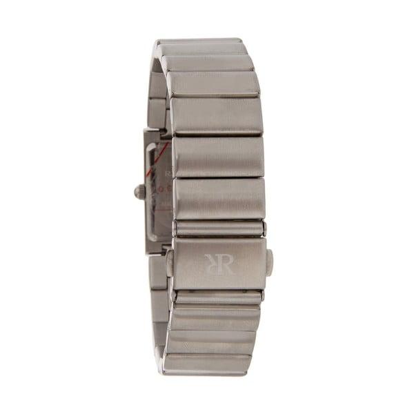 Dámské hodinky Radiant Whisper