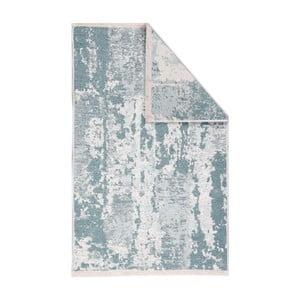 Oboustranný koberec Eco Rugs Simon, 115x180cm