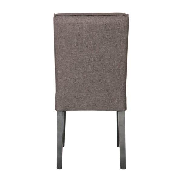Sada 2 židlí De Eekhoorn Jacco