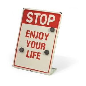 Cedule Novita Enjoy Your Life