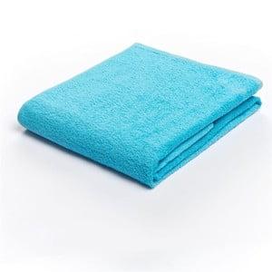 Ručník Julia, 140x70, modrý