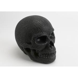 Dekorativní objekt Skull and Crossbones