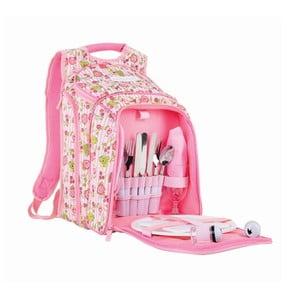 Piknikový batoh Julie Dodsworth pro 2 osoby