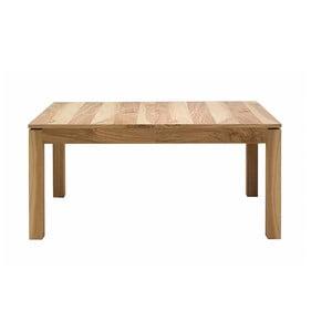Rozkládací jídelní stůl Durbas Style Simple,délka až400cm