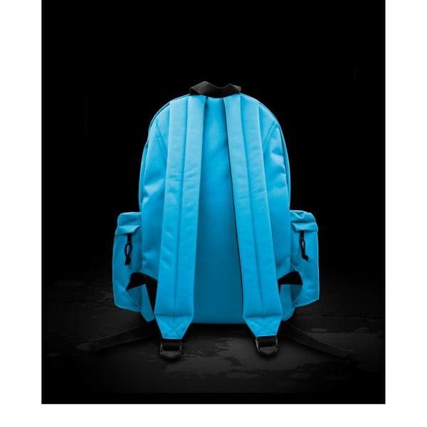 Batoh Principal Combo Blue