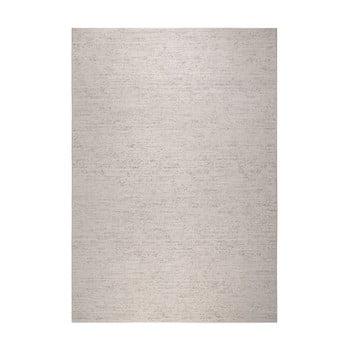 Covor Zuiver Rise, 200 x 300 cm