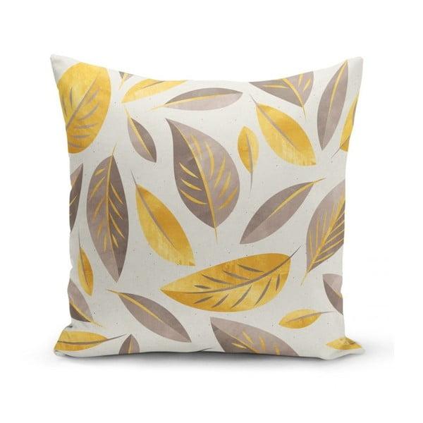Față de pernă Minimalist Cushion Covers Fezmo, 45 x 45 cm