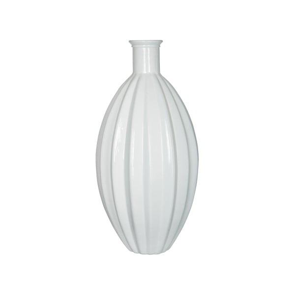 Váza Pluto, 59 cm