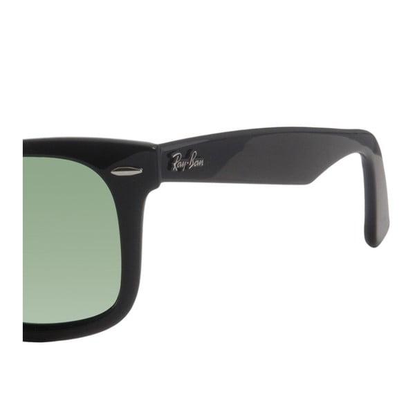 Sluneční brýle Ray-Ban Original Wayfarer Black Master