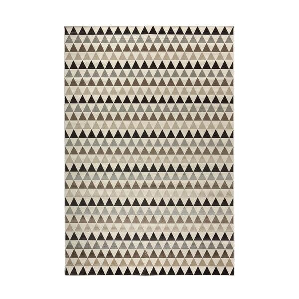 Koberec Versalles no. 7, 160x230 cm, béžový