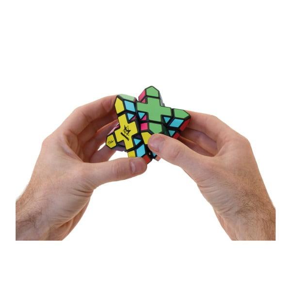 Puzzle RecentToys SKEWB Extreme