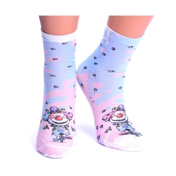 Dámské ponožky Gaines