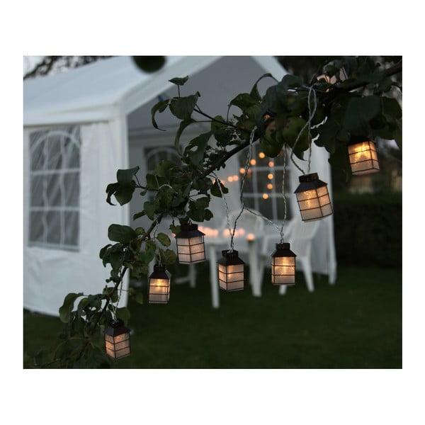 Osvětlení Party Lanterns