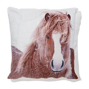 Povlak na polštář Clayre & Eef Horse