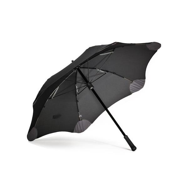 Vysoce odolný deštník Blunt Mini 97 cm, černý