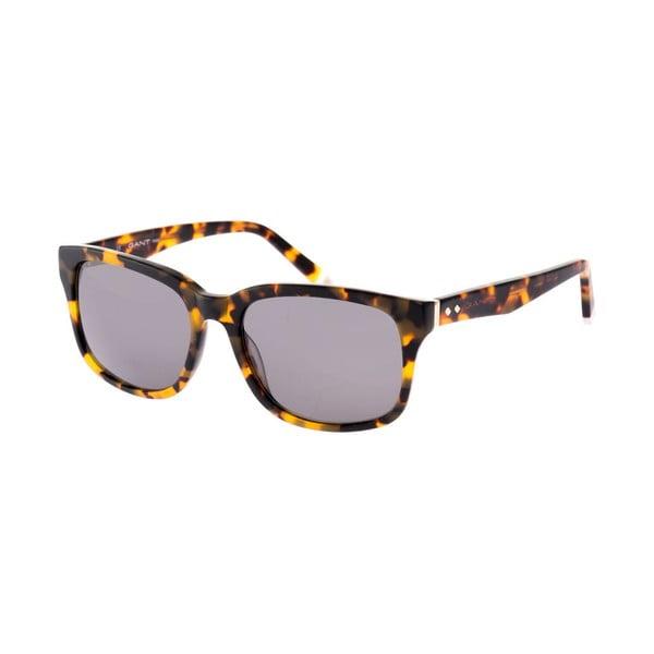 Pánské sluneční brýle GANT Heather brown