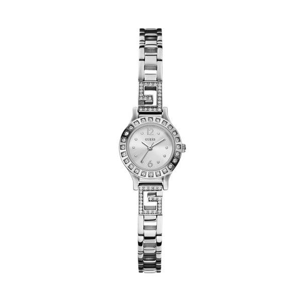 Dámské hodinky Guess W411