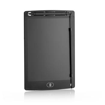 Tabletă LCD pentru scris și desenat InnovaGoods Magic de la InnovaGoods