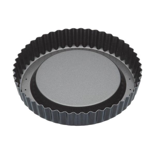 Nepřilnavá forma na koláč Master, 20 cm