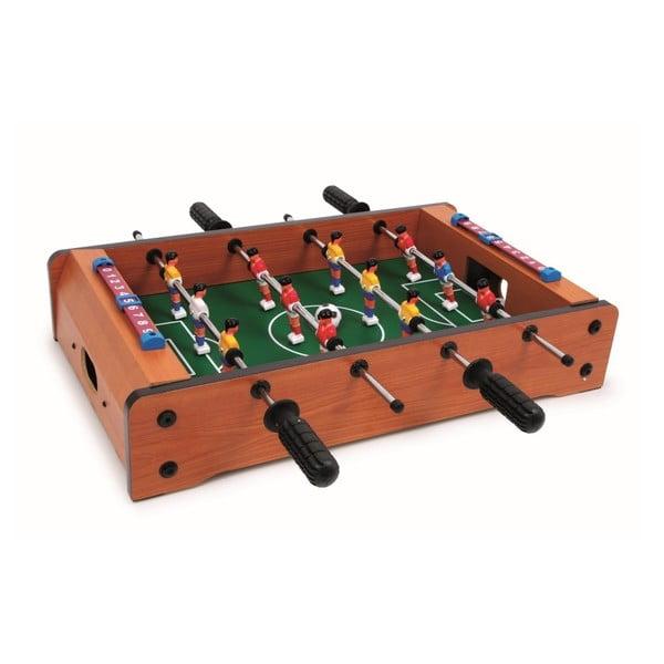 Masă de fotbal Legler Table-Soccer