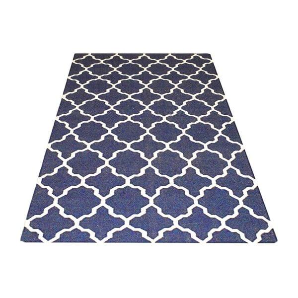 Ručně tkaný koberec Kilim JP 052, 150x240 cm