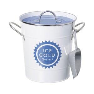 Kbelík na led Scoop Chilly